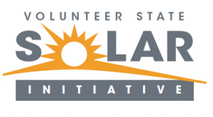 Volunteer State Solar Initiative