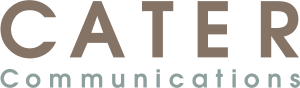 Cater Communications