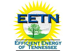 Efficient Energy of Tennessee