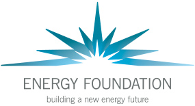 The Energy Foundation
