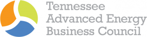 Tennessee Advanced Energy Business Council