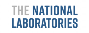 National Lab Directors' Council