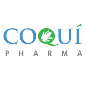 Coquí Pharma